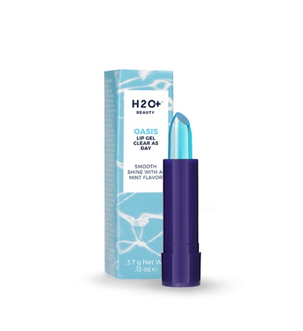 H2O-Beauty-Clear-as-Day.jpg