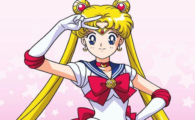 sailor-moon-fan-club