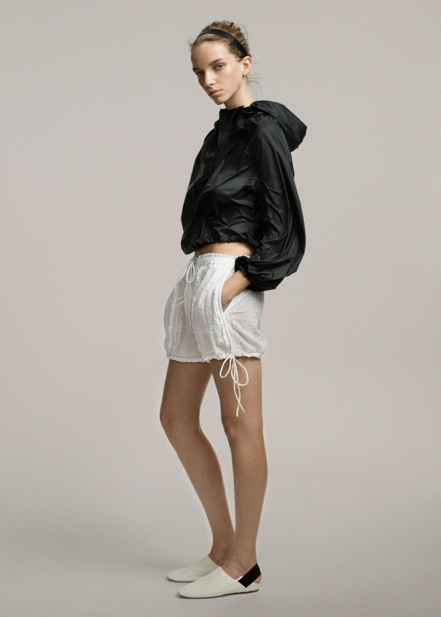 HM-Studio-women-Teaser-Lookbook-1.jpg
