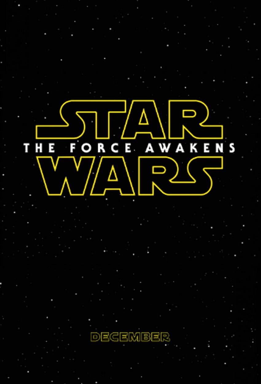 star-wars-one-sheet-teaser.jpg