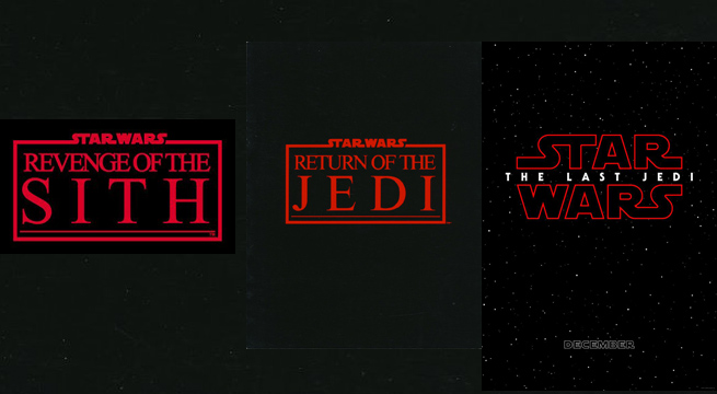 star-wars-red-logos-226723.jpg
