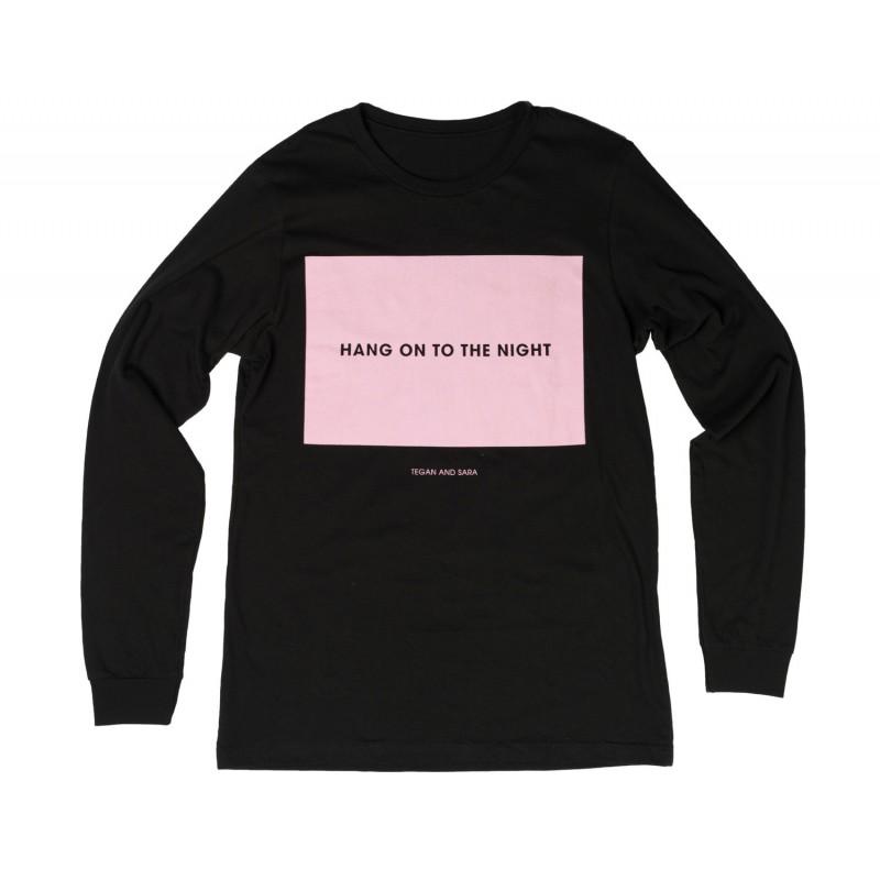 tns_hangontothenight_longsleeve_shirt_cropped.jpg