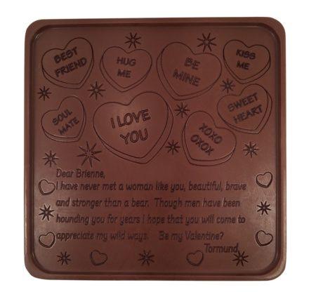 chocolate1-e1485625790513.jpg