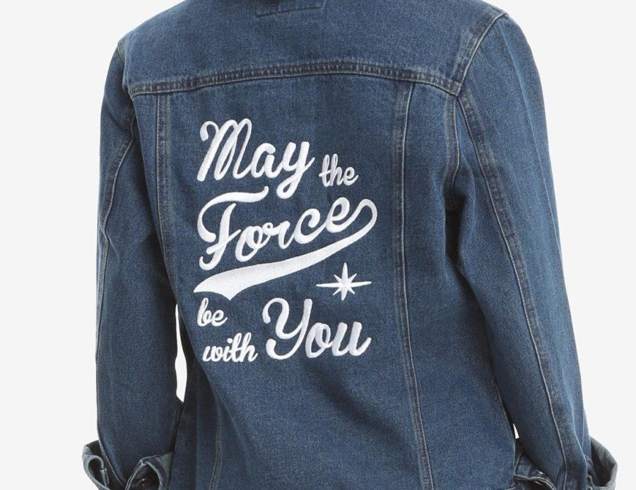 force-jacket