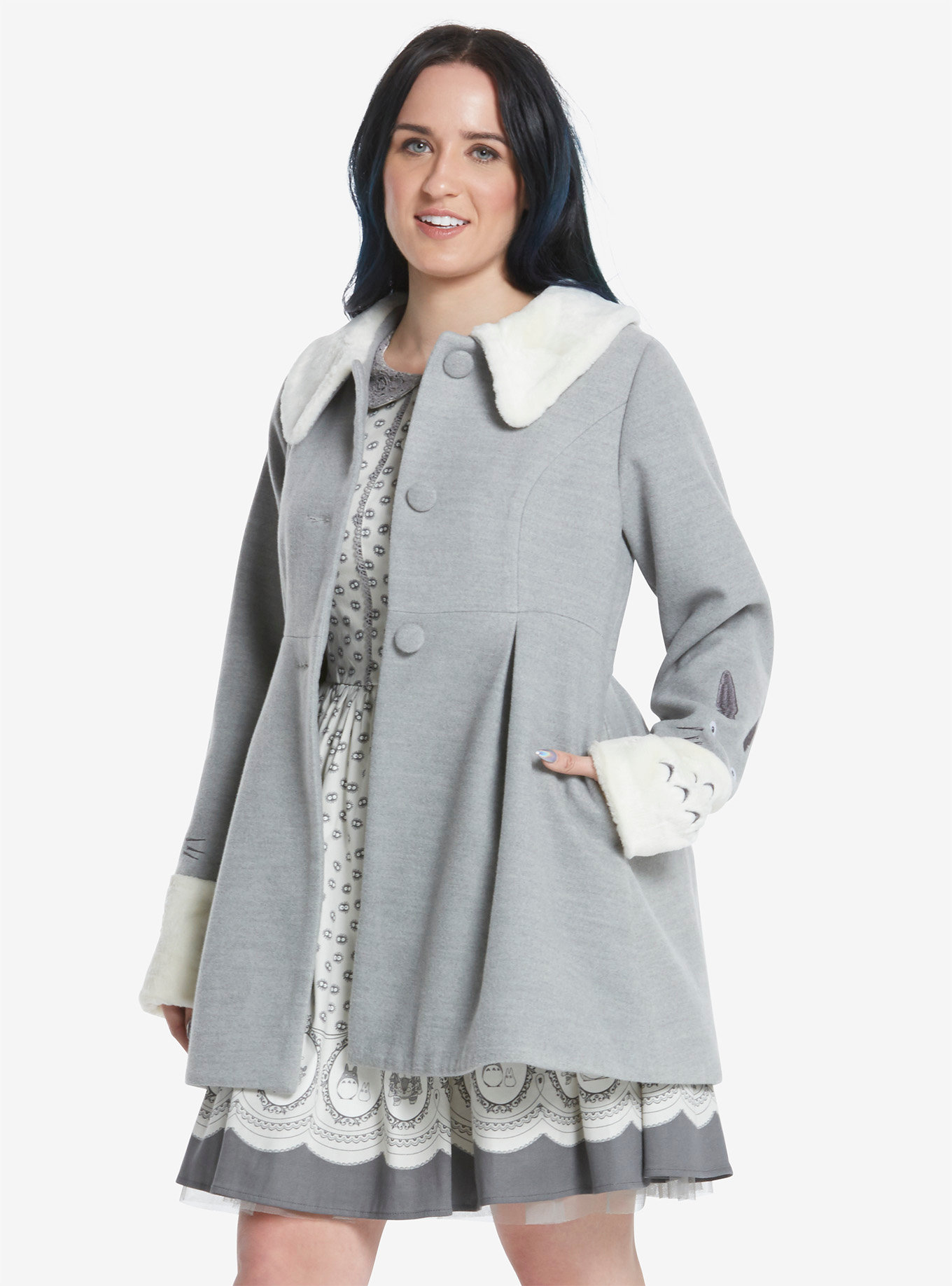 totoro-jacket.jpg