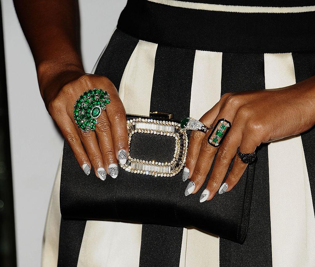janelle-accessories.jpg