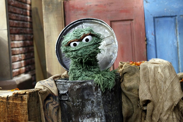 oscar-the-grouch-opens-up-reason-why-he-lives-in-a-trash-can