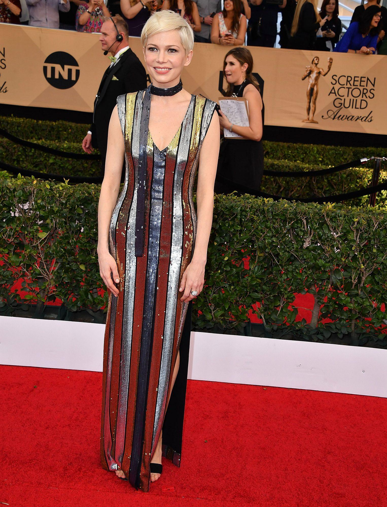 Michelle-Williams-dress.jpg