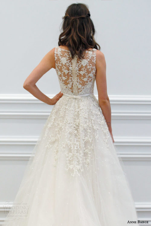 anne-barge-spring-2016-couture-bridal-versailles-sleeveless-a-line-tulle-wedding-dress-plunging-v-neck-tone-on-tone-beading-sheer-beaded-back-runway-back-view-e1485754769423.jpg
