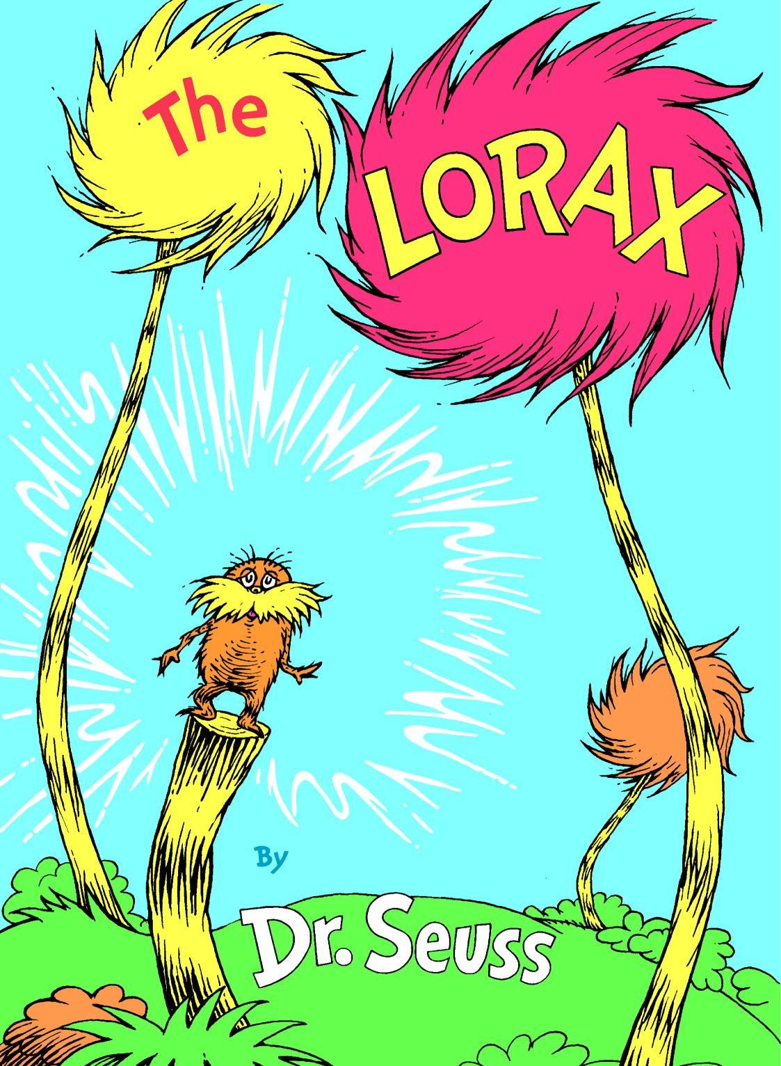 the-lorax-book-cover.jpg