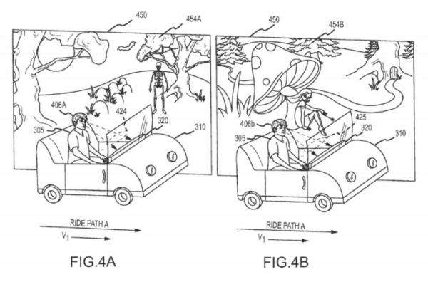 2017-01-30-13_27_17-Disney-patent-alters-ride-experiences-based-on-passenger-emotions-Orlando-Busi-600x396.png