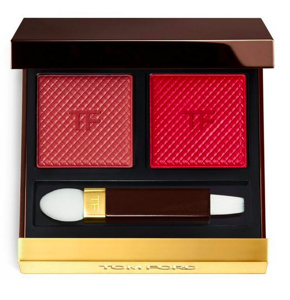 Tom-Ford-Tantalize.png