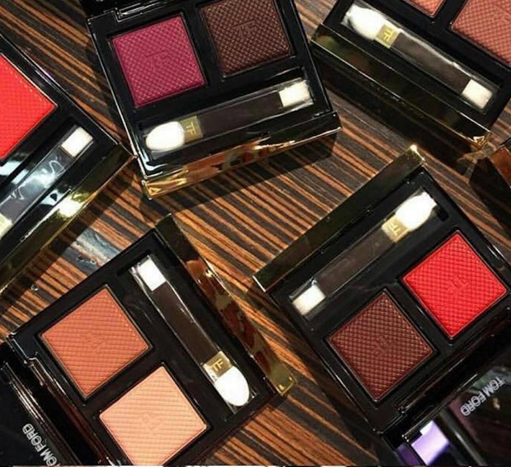 trendmood-x-tom-ford-lipstick