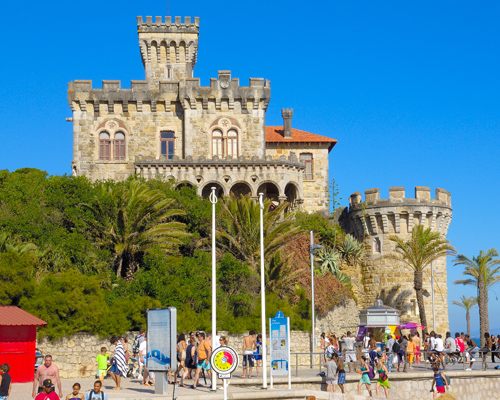 beaches-portugal.jpg