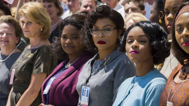hiddenfigures