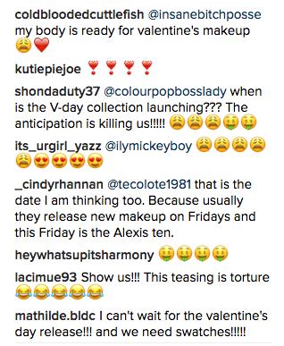colourpop-comments-1.png