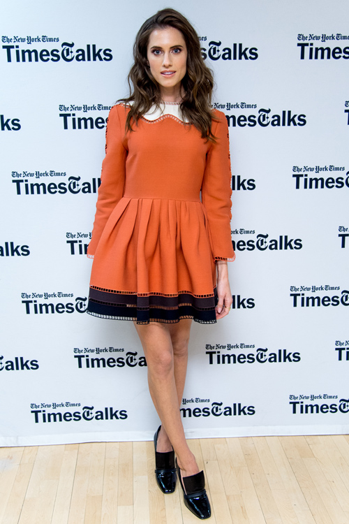 allison-williams-times-talk.jpg