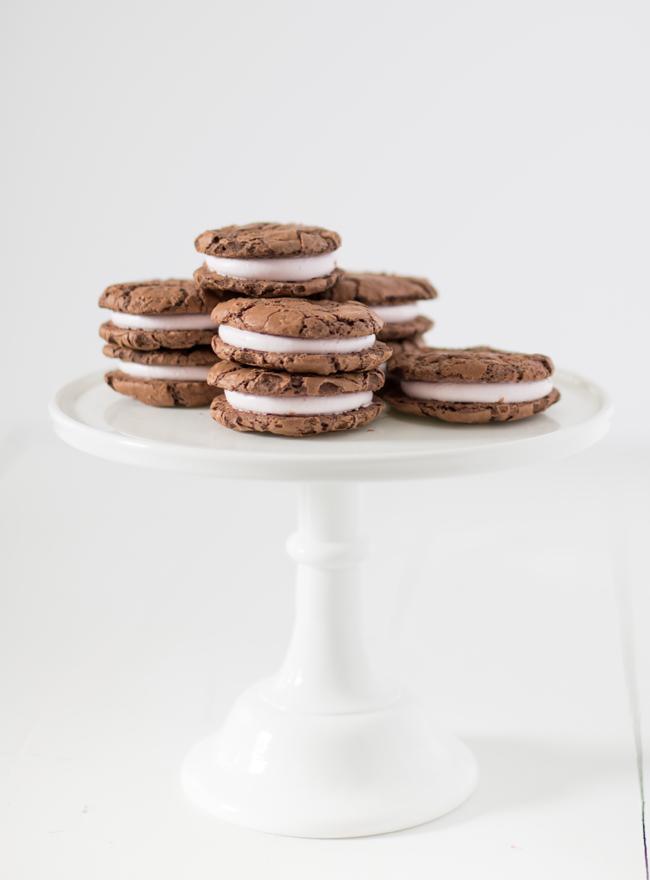 brownie-cookies-on-cake-stand-650.jpg