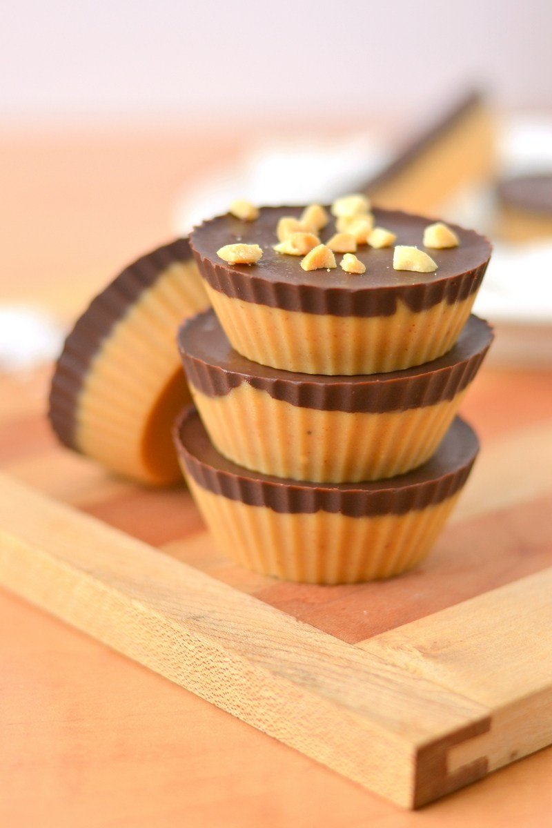 dark-chocolate-peanut-butter-freezer-fudge-cups-1-1.jpg