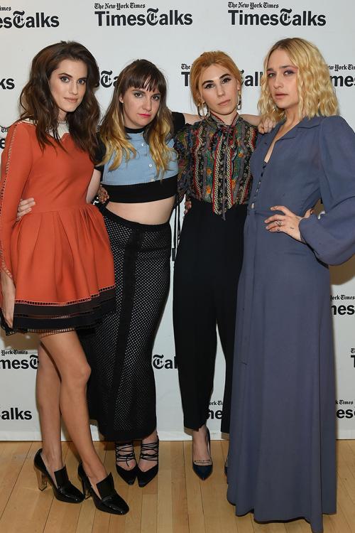 girls-cast-times-talk.jpg