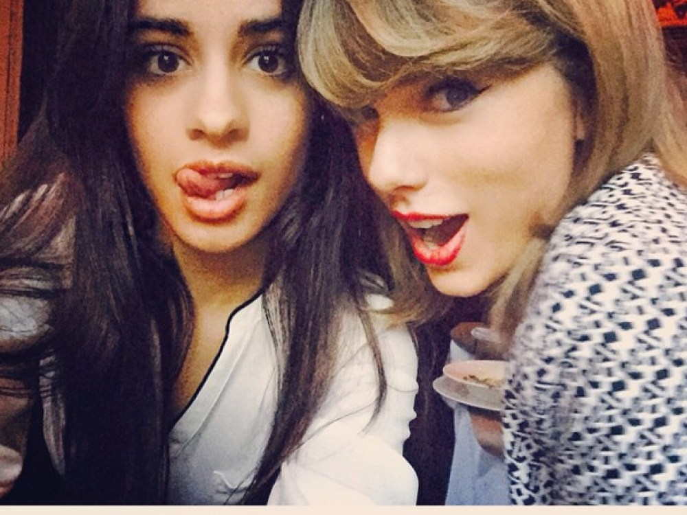 taylor-swift-camila-cabello-working-on-new-music-together-apr-18-insta-ftr