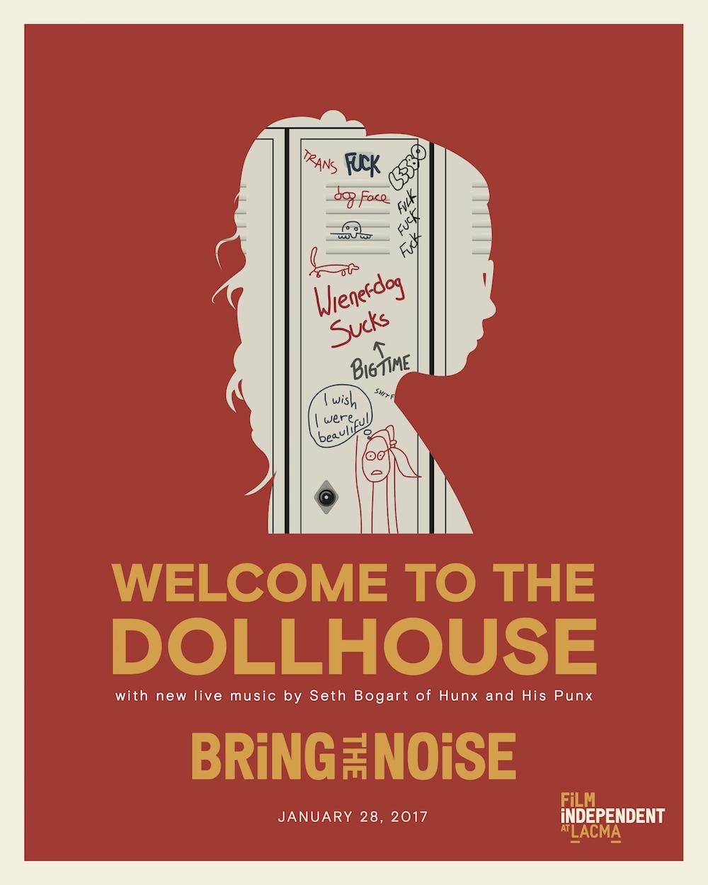 Bring-The-Noise-Welcome-to-the-Dollhouse-POSTER5b15d5b45d5b15d5b15d5b15d5b15d.jpg
