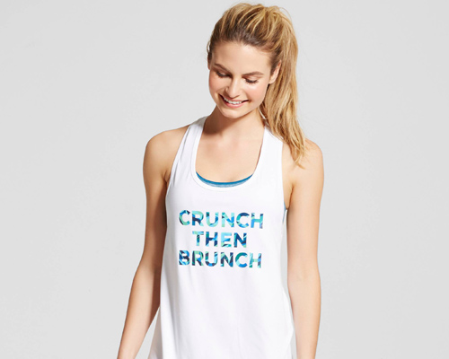 crunch-brunch-tank.jpg