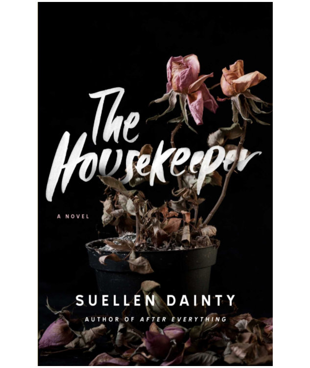 dainty-housekeeper.jpg