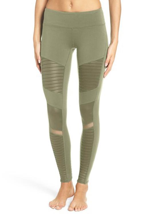 olive-green-yoga-pants.jpg