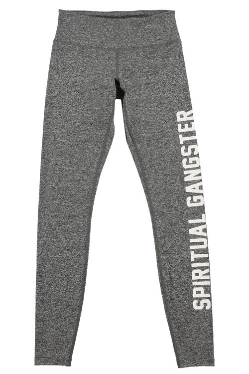 spiritual-gangster-pants.jpg