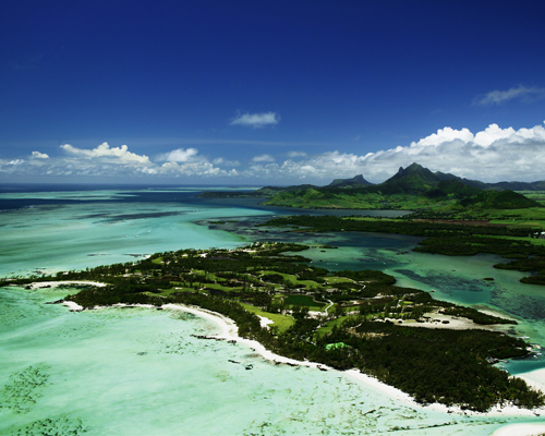 island-continent.jpg