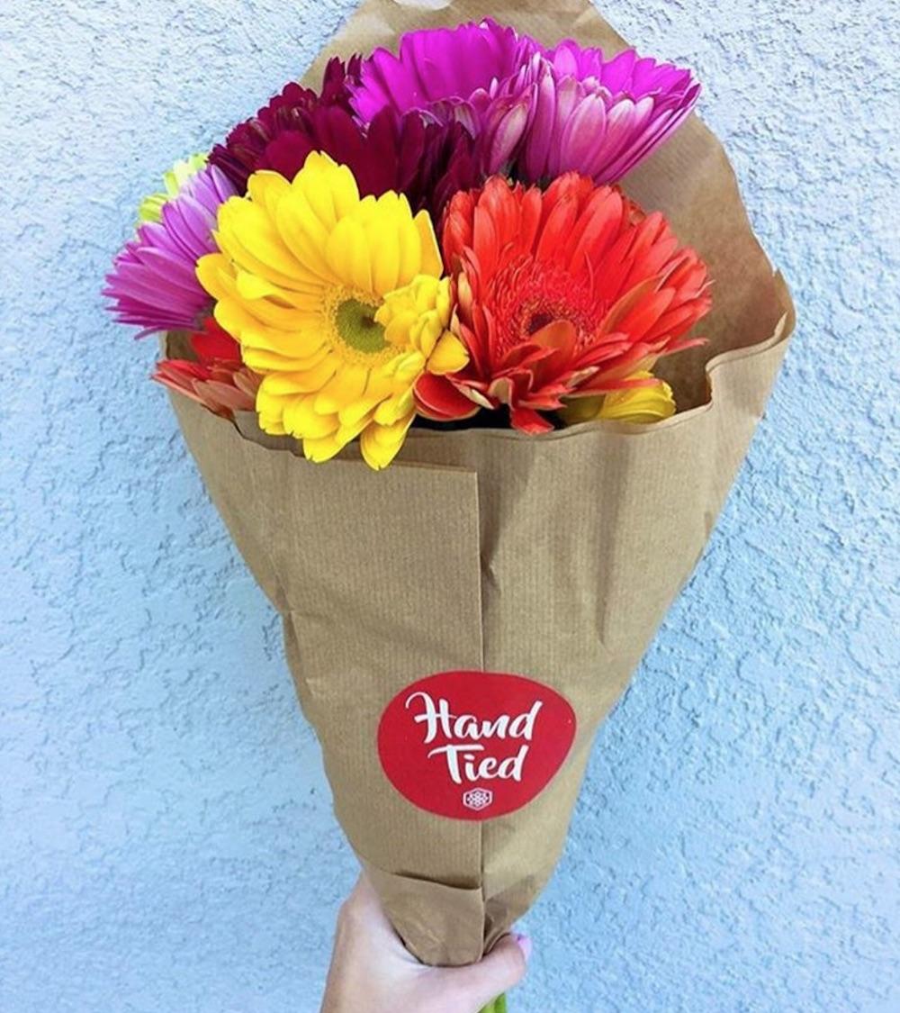 bloomsy-box