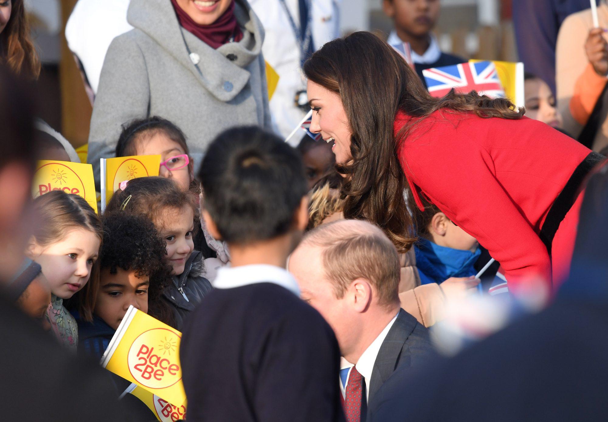 Kate1.jpg