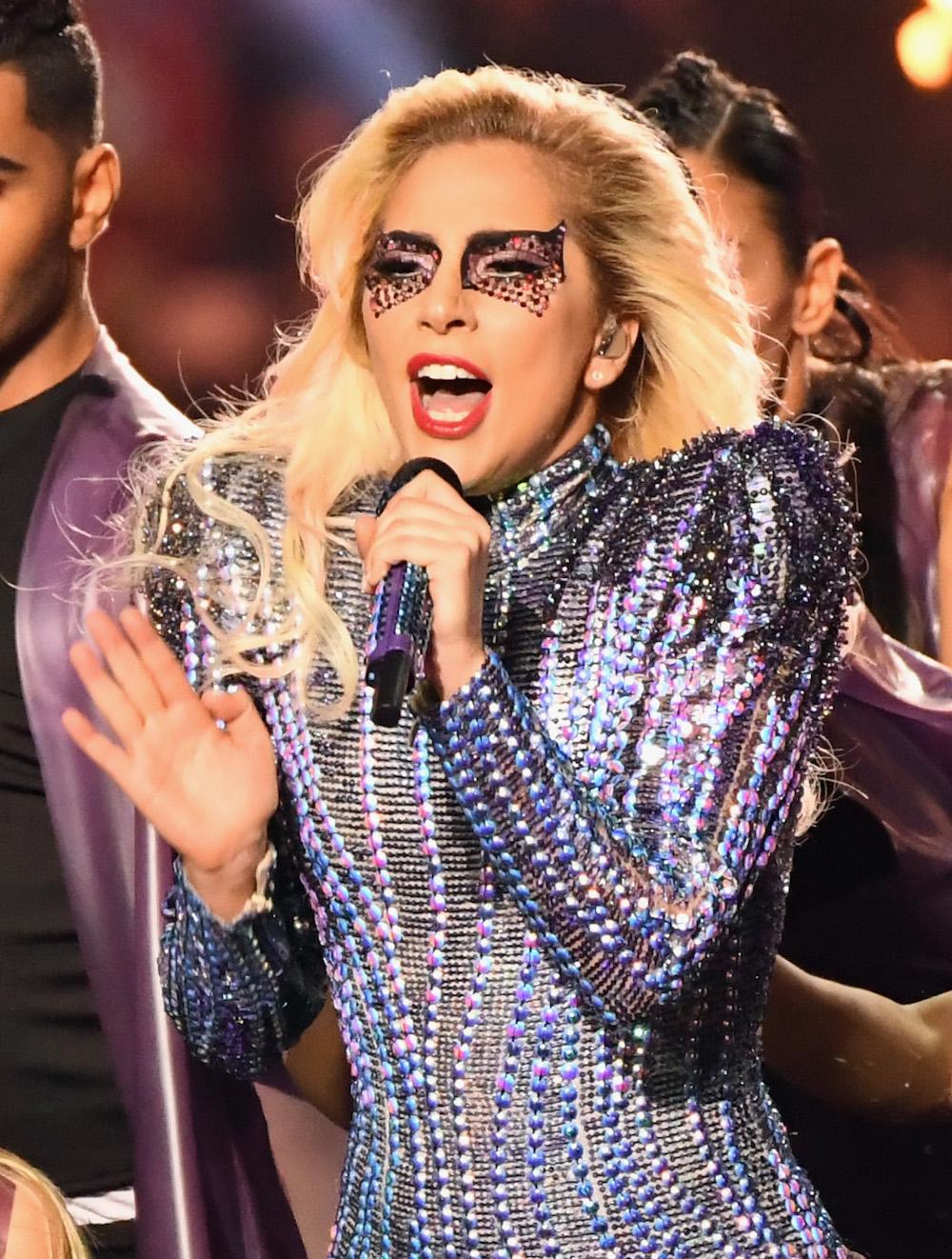 Lady-Gaga-Superbowl-2.jpg