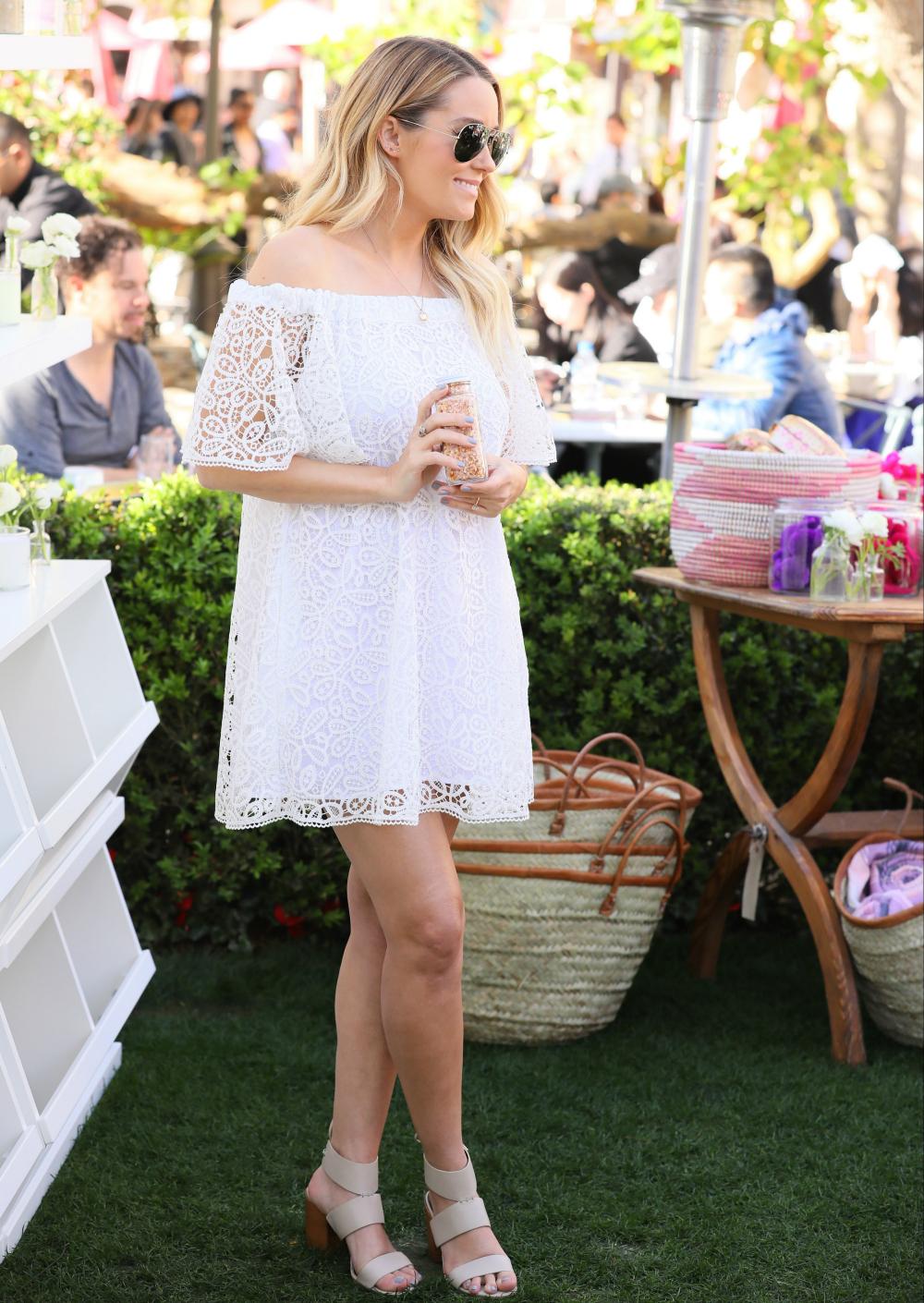 lauren-conrad-white-mini-dress-2.jpg