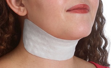 neck-gel-close-up.jpeg