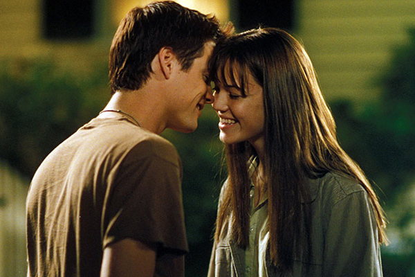 shane-west-mandy-moore-walk-to-remember