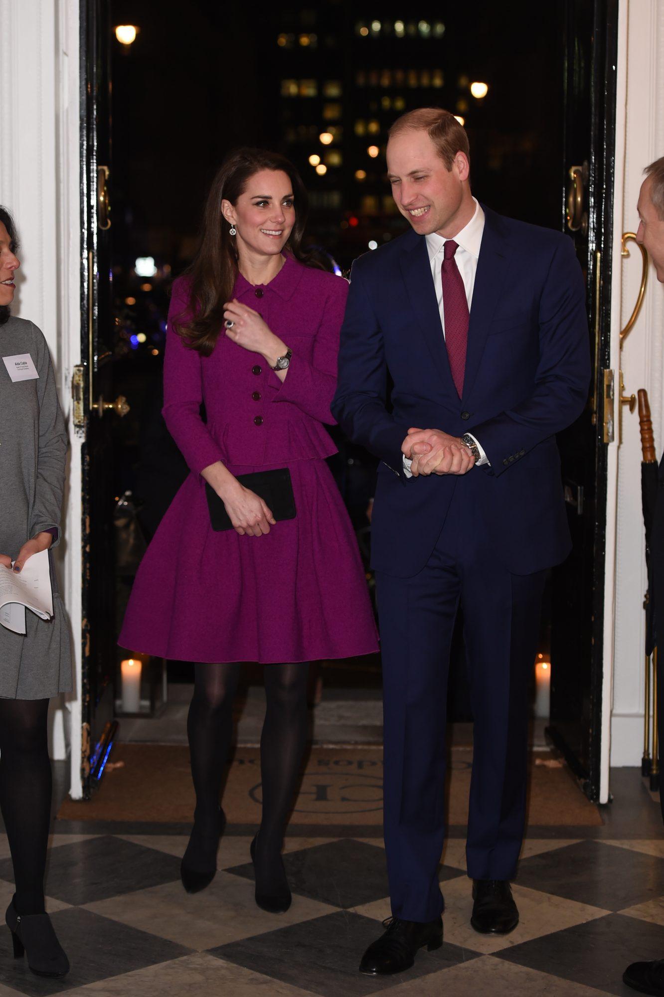 Kate-Middleton2.jpg