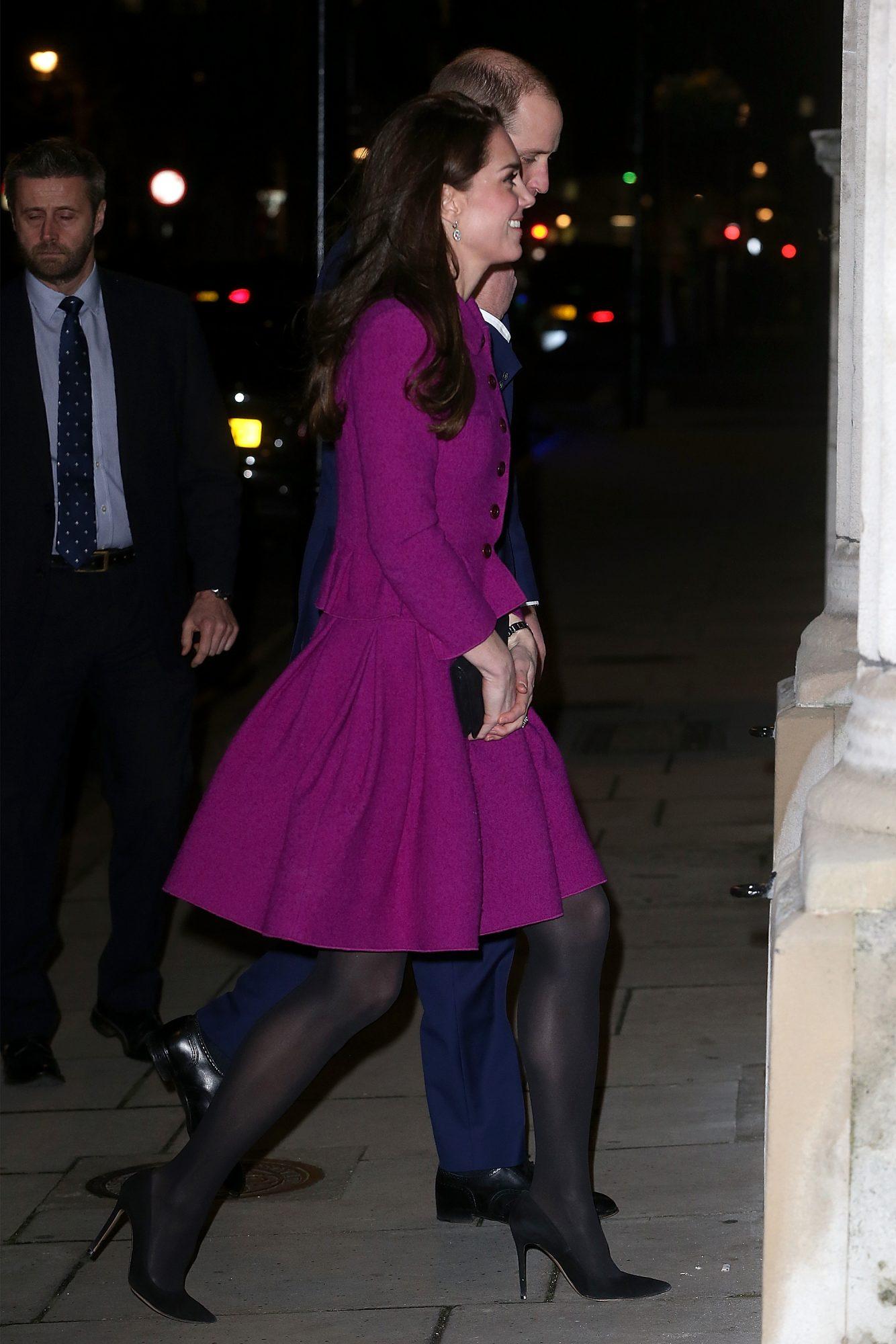 Kate-profile.jpg