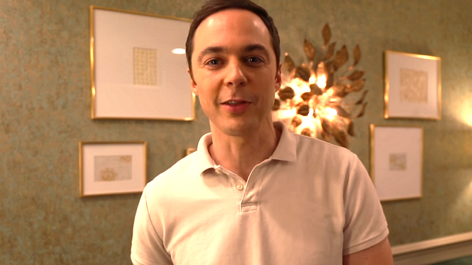 jim-parsons-late-late-show-extra