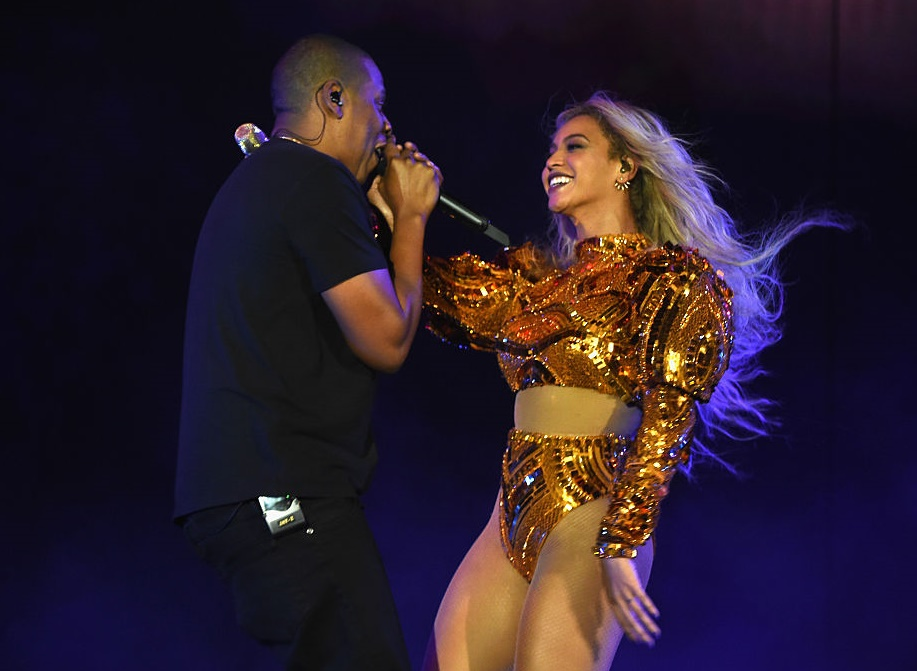 beyonce-and-jay-z-formation