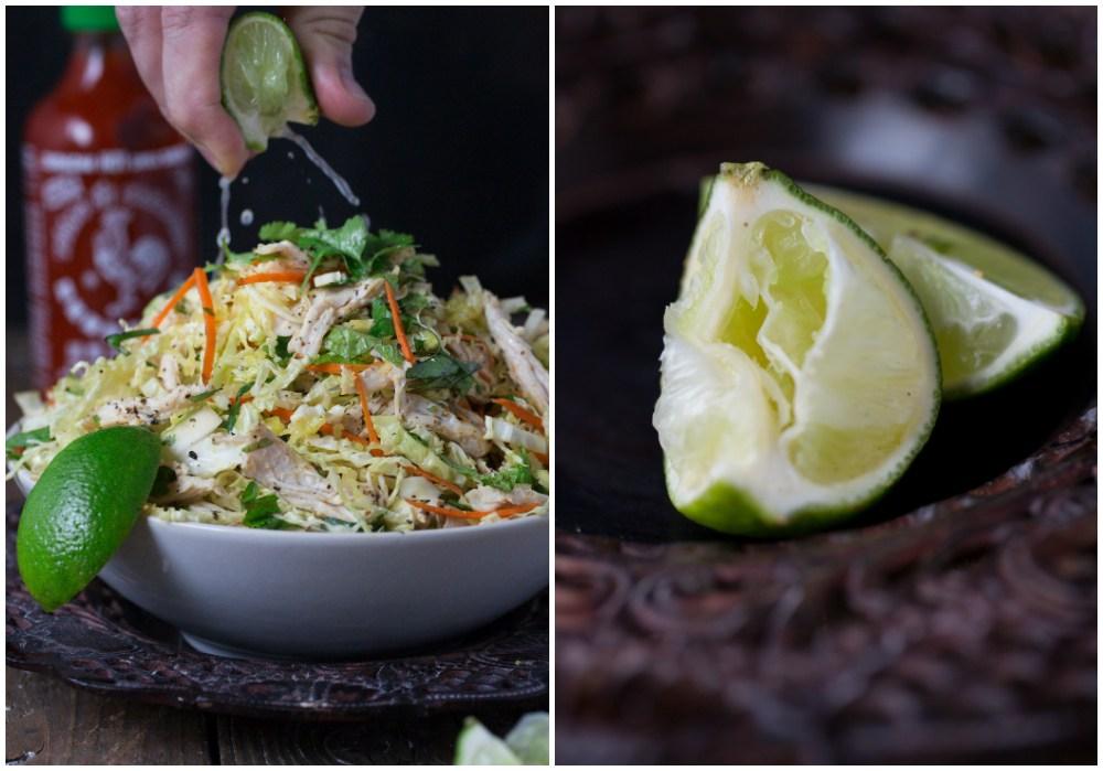 Vietamese-CHicken-Salad-Collage-1.jpg