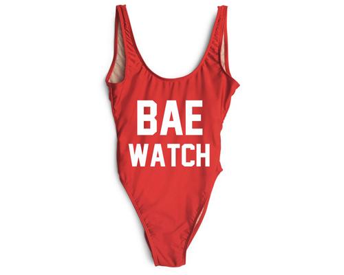 bae-watch-bathing-suit.jpg