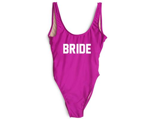 bride-bathing-suit.jpg