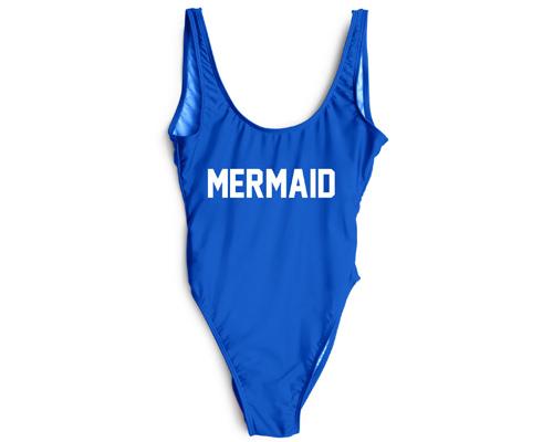mermaid-bathing-suit.jpg