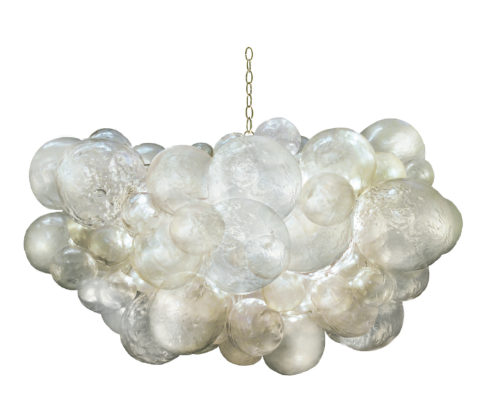 oly_muriel_cloud_chandelier.png