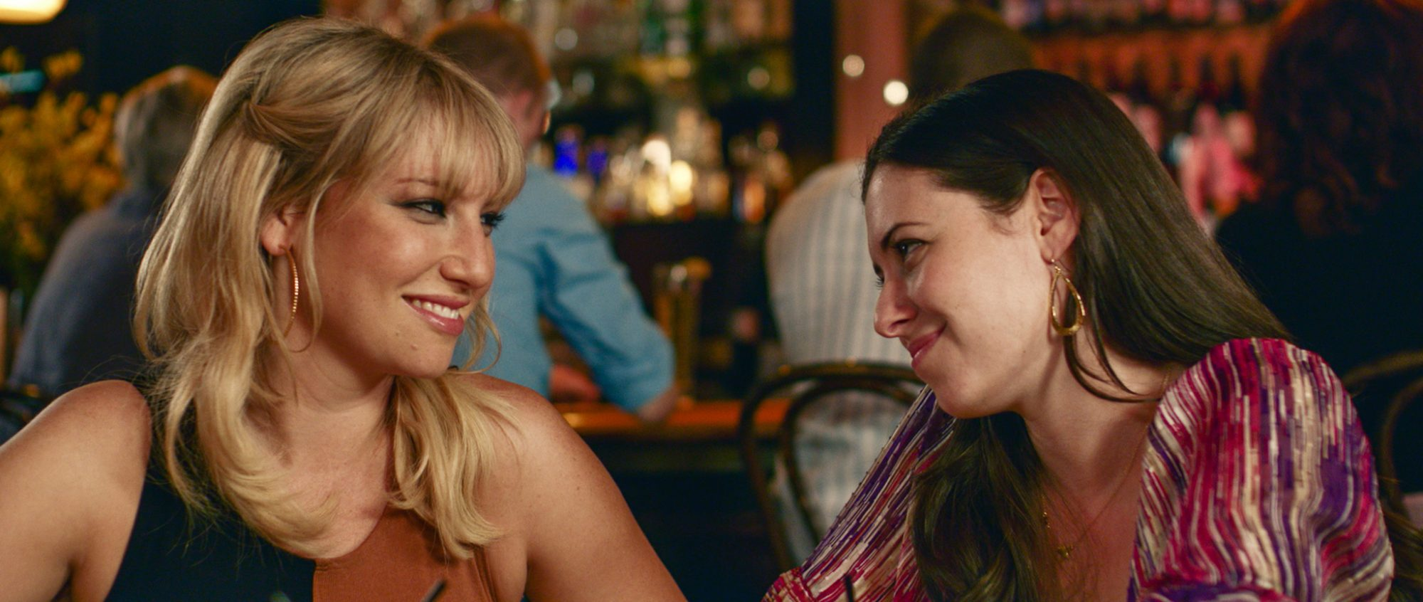 Ari-Graynor-and-Lauren-Miller-in-For-a-Good-Time-Call...-3.jpg