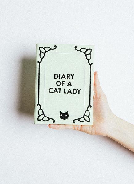 cat-diary.jpg