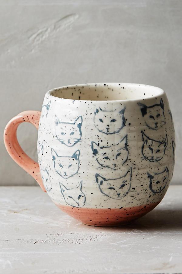 cat-mug.jpeg