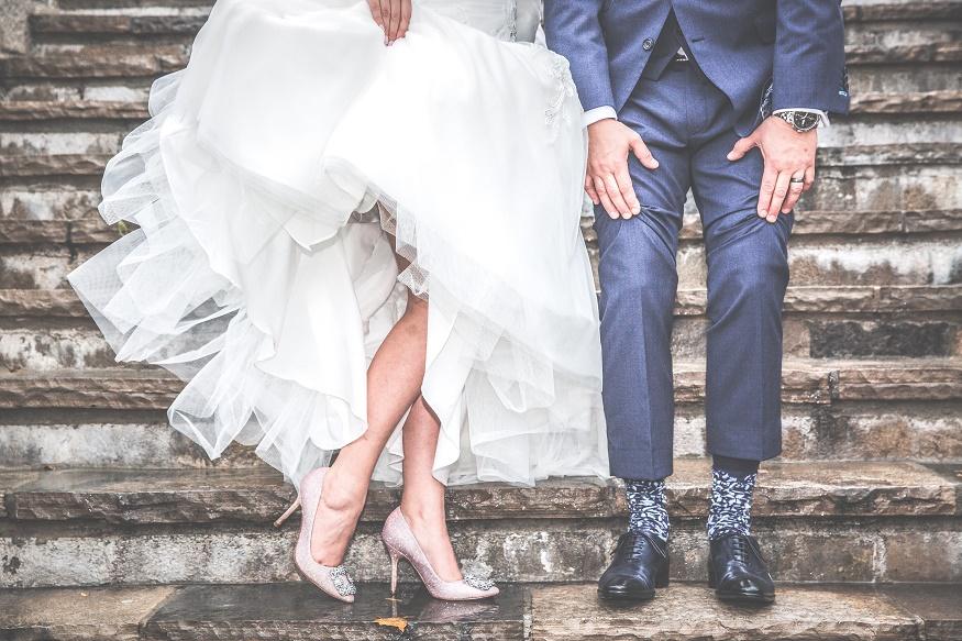 anne-edgar-wedding-photo